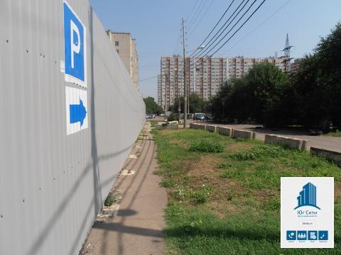 Продаётся земельный участок в центре Краснодара - Фото 3