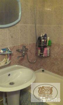 Продажа квартиры, Брянск, Ул. Фосфоритная - Фото 3