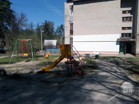 Продается 1-комнатная квартира, ул. 2-ая Питомниковая - Фото 3