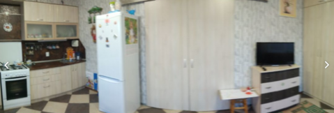 Продам дом на две семьи в Михайловске - Фото 5