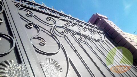 Продажа дома, Криводанова, Тюменский район - Фото 4