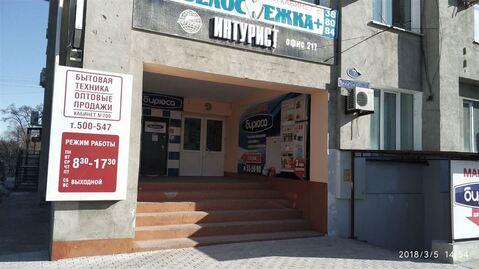 Продажа офиса, Благовещенск, Ул. Чайковского - Фото 4