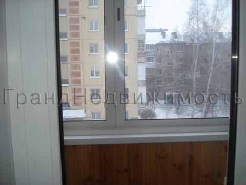 Продам 1-комнатную в Советском районе. - Фото 5