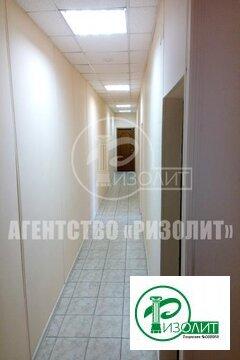 Предлагаем в аренду псн с отдельным входом общей площадью 127 кв. - Фото 4