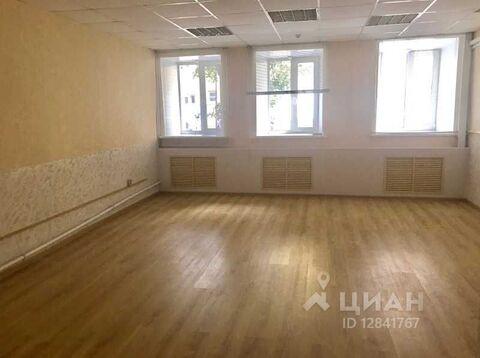 Аренда офиса, Смоленск, Ул. Докучаева - Фото 1