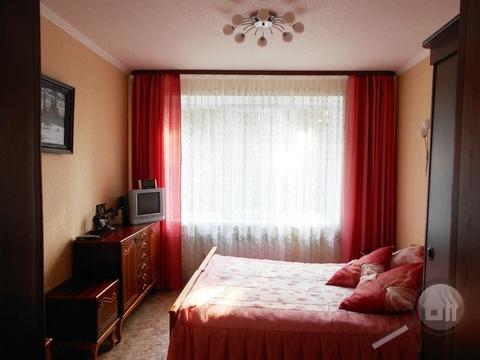 Продается 3-комнатная квартира, ул. Совхоз-Техникум - Фото 2