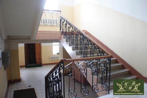 2-комнатная квартира в Александрове р-н «Гермес» - Фото 2