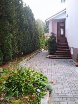 Продажа домов в Гурьевске - Фото 2