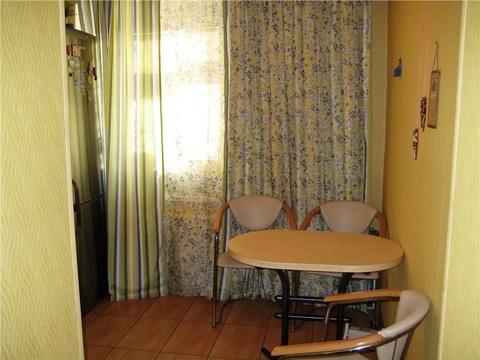 2-х комнатная квартира Ибрагимова 89 - Фото 2