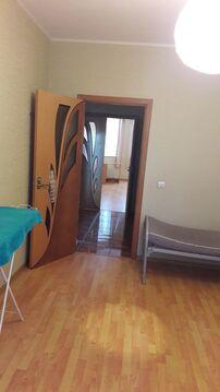 Сдается 2 комнатная квартира г. Дмитров ул.Сиреневая д.6 8/9 эт.дома - Фото 3