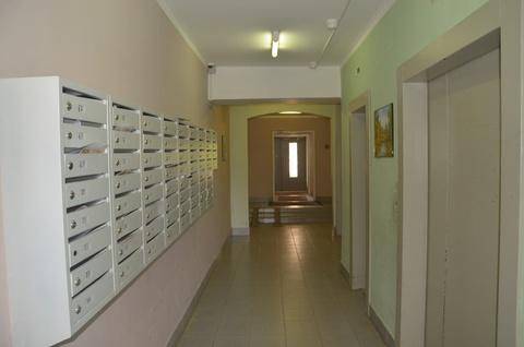 Продается квартира город Красногорск, Лесная улица,12 - Фото 4