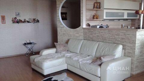 Продажа квартиры, Самара, Ул. Карбышева - Фото 2