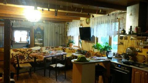 Дом в элитном районе д. Бородино - Фото 2