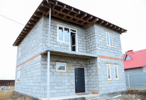 Объявление №48067705: Продажа дома. Екатеринбург