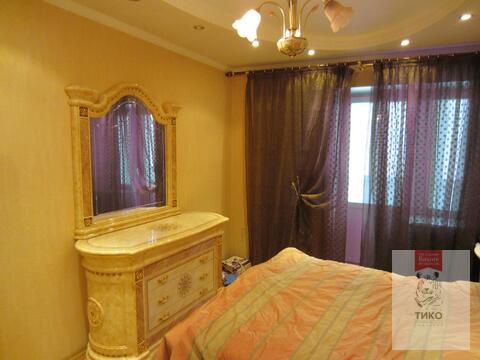 Квартира в доме бизнес класса - Фото 2