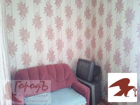 Квартира, ул. Циолковского, д.55 - Фото 4