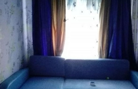 3-х комнатная квартира в верхней зоне Каширы 2 по ул.Садовая - Фото 2