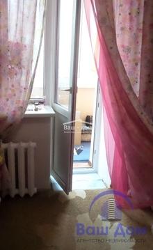 4 комнатная квартира в Александровке, ост. Конечная. - Фото 5