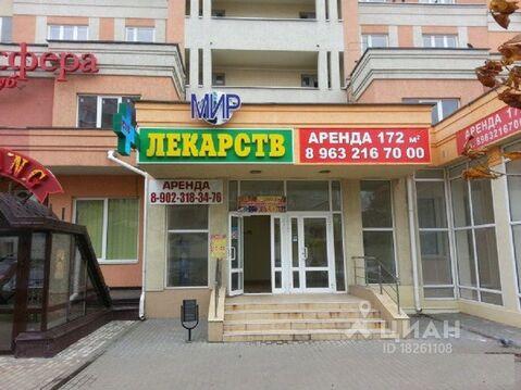 Аренда псн, Иваново, Ул. Велижская - Фото 1