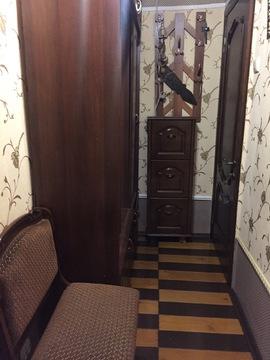 Продам двухкомнатную квартиру с ремонтом и мебелью на Горпищенко - Фото 5