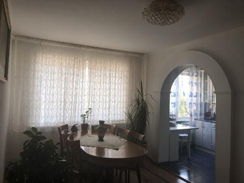 3-к квартира ул. Островского, 27 - Фото 3