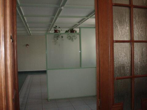 Универсальное помещение (330 мкв) на Театральной пл. - Фото 4
