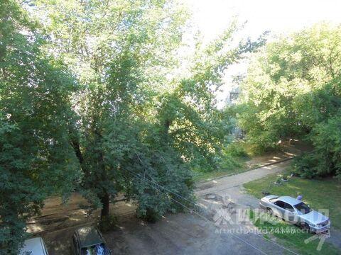 Продажа квартиры, Барнаул, Улица Эмилии Алексеевой - Фото 2