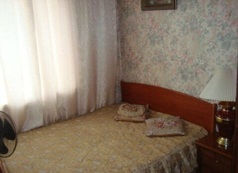 Аренда комнаты, Арсеньев, Жуковского проезд - Фото 3