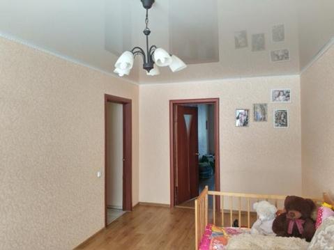 Продажа квартиры, Уфа, Тухвата Янаби бульвар ул - Фото 3