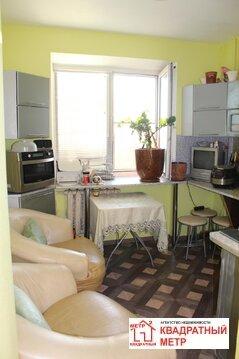 2-комнатная квартира ул. Рабочая, д. 35 - Фото 2