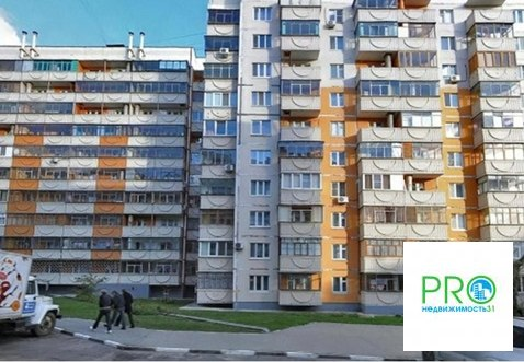 Трехкомнатная ул. Гостенская 10 - Фото 4