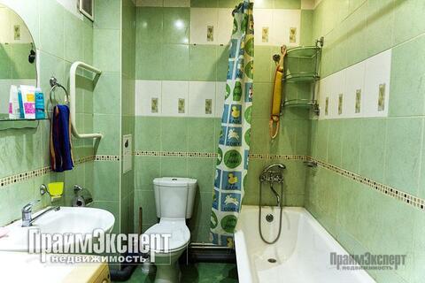 Продам 1-ком квартиру ул. 9 Мая, 20а - Фото 3