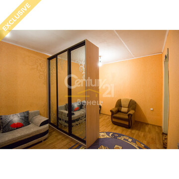Продается 2-комнатная квартира на ул. Кольцевая 22 - Фото 3