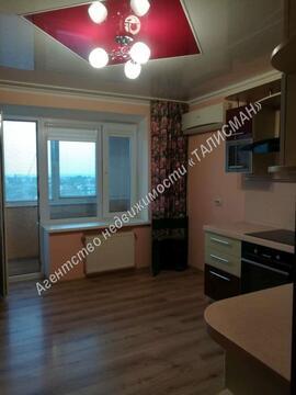 1 комнатная квартира в районе Свободы - Фото 4