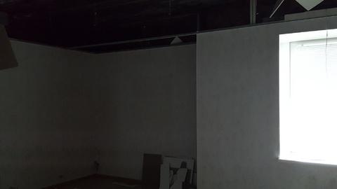 Продам нежилое здание фитнес-центр - Фото 5