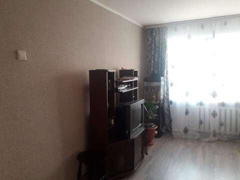 1-комн квартира в с. Ильинское по ул. Мира - Фото 2