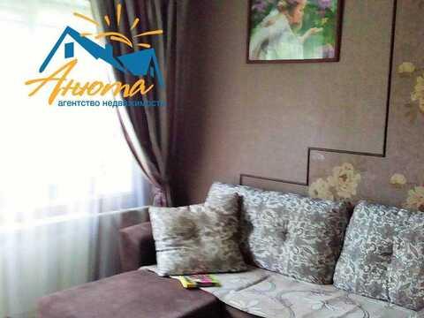 Продается двухкомнатная квартира в центре города Белоусово. - Фото 2