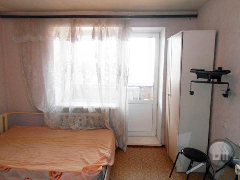 Продается 2-комнатная квартира, ул. Калинина - Фото 3