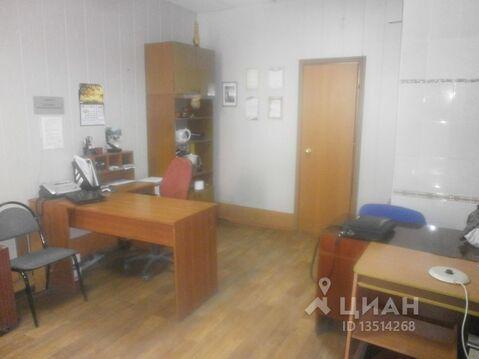 Продажа офиса, Саратов, Улица Имени Ф.Э. Дзержинского - Фото 1