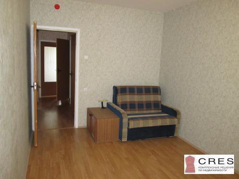 Предлагаю квартиру в Кузнечиках - Фото 4