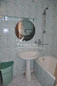 Продажа квартиры, Ижевск, Ул. Совхозная - Фото 1