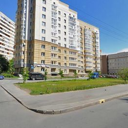 Продажа квартиры, м. Ленинский проспект, Ул. Рихарда Зорге - Фото 1