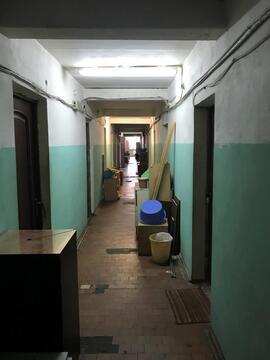 Продается комната 19 кв.м. ул. Нахимова - Фото 5