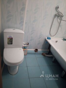 Продажа квартиры, Донской, Индустриальная улица - Фото 1