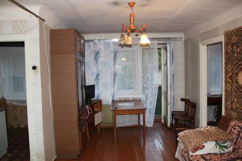 Проспект Ленина 46/Ковров/Продажа/Квартира/2 комнат - Фото 1