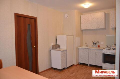 Аренда квартиры, Волгоград, 64-й Армии ул - Фото 5