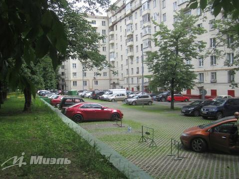 Продается 3к.кв, Ленинский - Фото 3