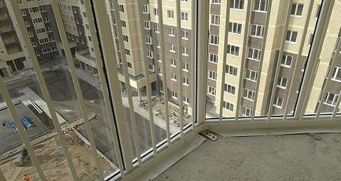 1 ком квартиру - Фото 5