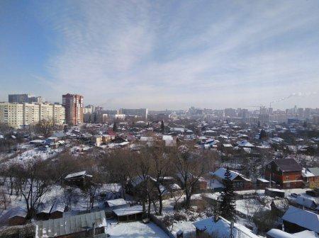 Аренда квартиры, Уфа, Ул. Энгельса - Фото 3