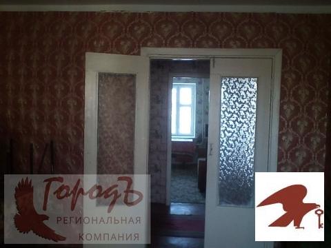 Квартира, ул. Ливенская, д.30 к.А - Фото 2